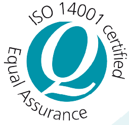 AS 14001