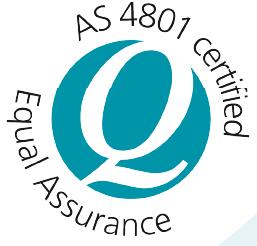 AS 4801