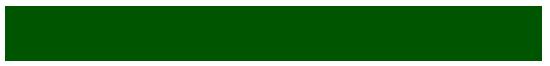 GCB Constructions | Commercial Construction Companies | Queensland Logo