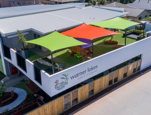 Warner Lakes Childcare